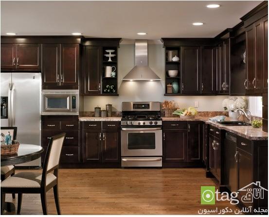 dark-kitchen-cabinets-design-ideas (5)