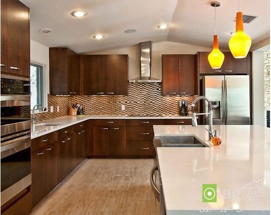 dark-kitchen-cabinets-design-ideas (6)