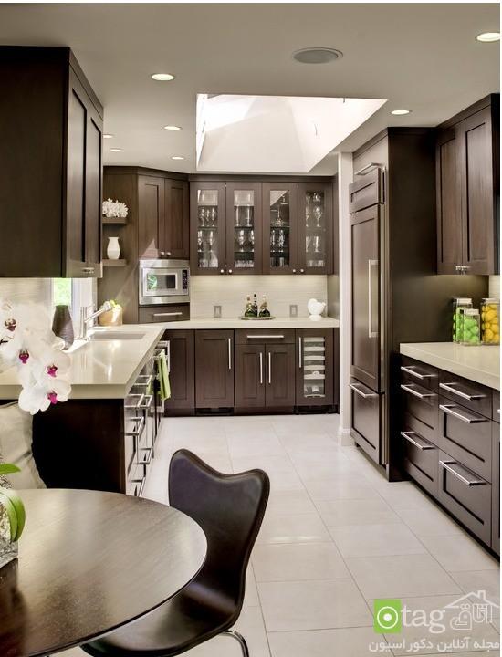 dark-kitchen-cabinets-design-ideas (7)