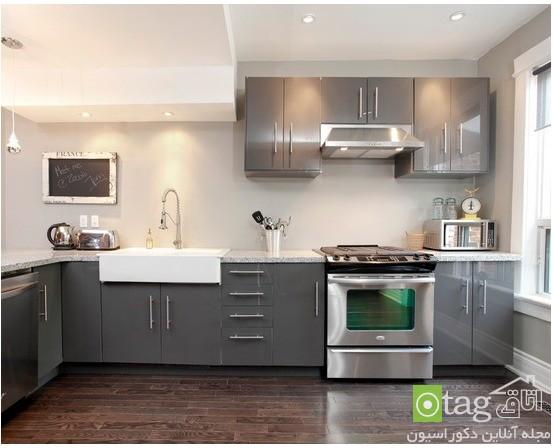 dark-kitchen-cabinets-design-ideas (8)