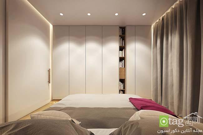 dark-lime-green-pink-interior-inspiration (13)