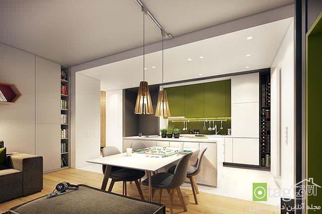 dark-lime-green-pink-interior-inspiration (3)