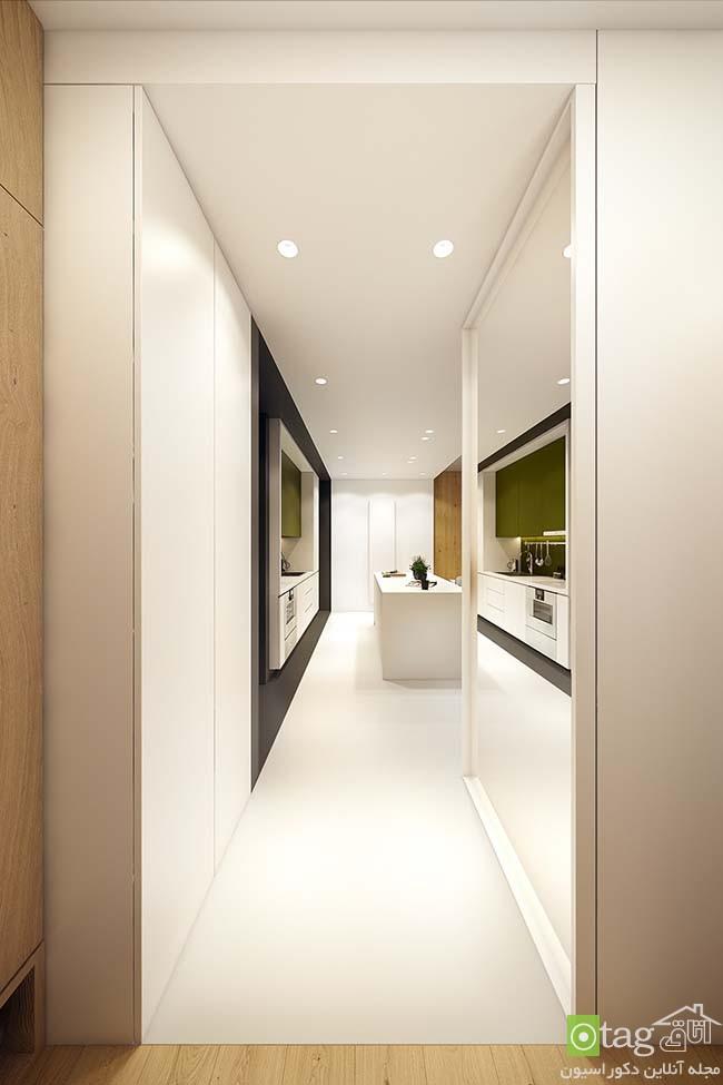 dark-lime-green-pink-interior-inspiration (6)