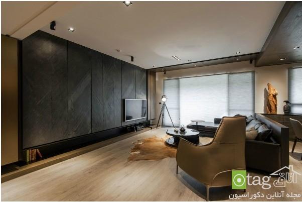 dark-wood-and-stone-interior-designs (1)