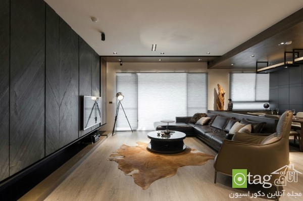 dark-wood-and-stone-interior-designs (10)
