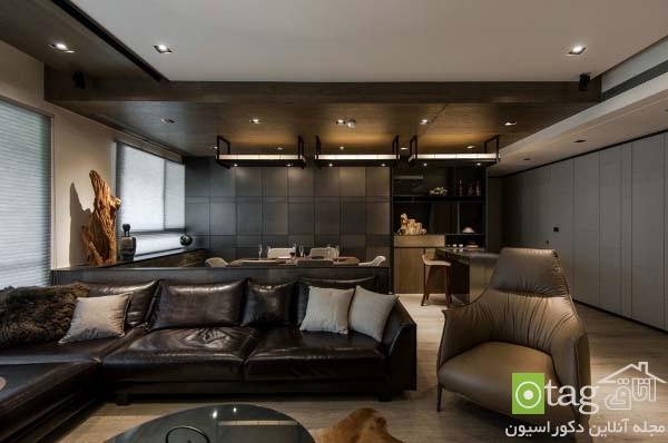 dark-wood-and-stone-interior-designs (11)