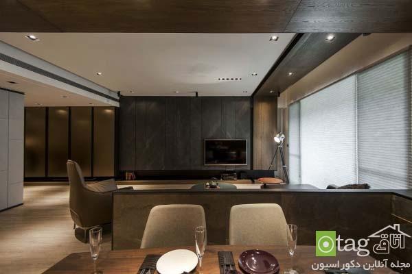 dark-wood-and-stone-interior-designs (12)