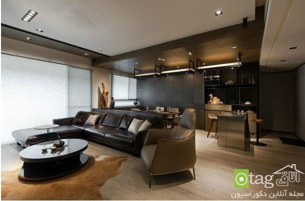 dark-wood-and-stone-interior-designs (2)