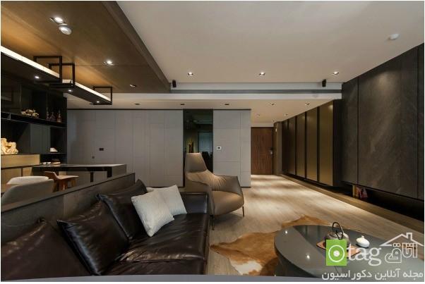 dark-wood-and-stone-interior-designs (3)