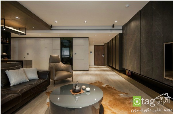 dark-wood-and-stone-interior-designs (4)