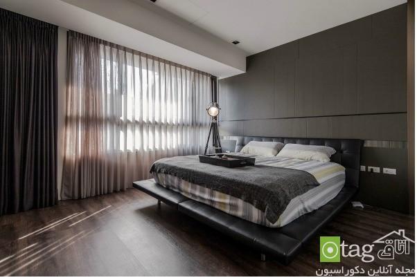 dark-wood-and-stone-interior-designs (5)