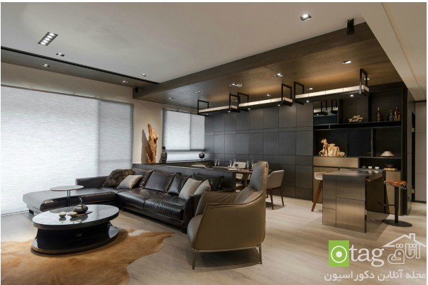 dark-wood-and-stone-interior-designs (6)