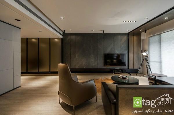 dark-wood-and-stone-interior-designs (7)