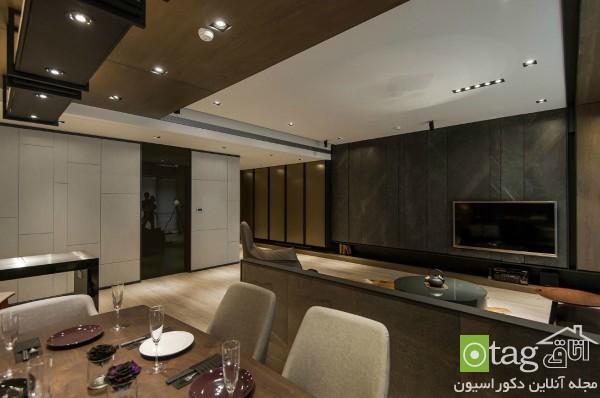 dark-wood-and-stone-interior-designs (8)