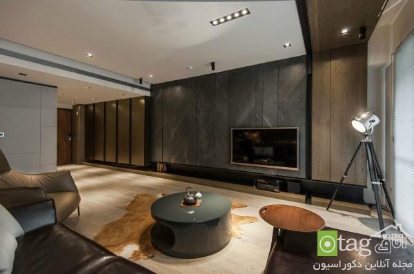 dark-wood-and-stone-interior-designs (9)