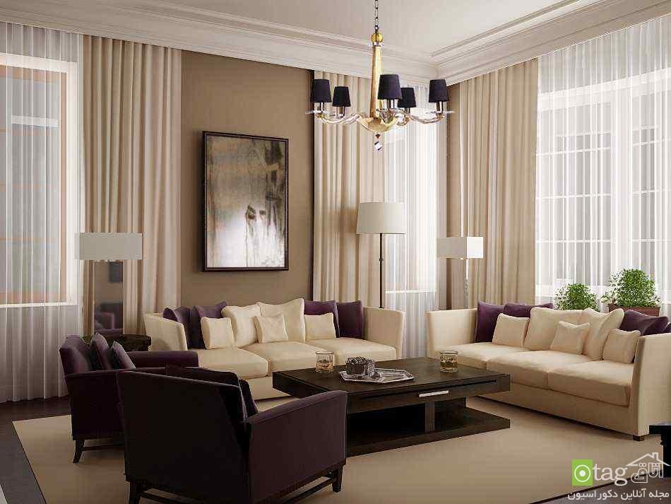 decorating-home-idea (1)