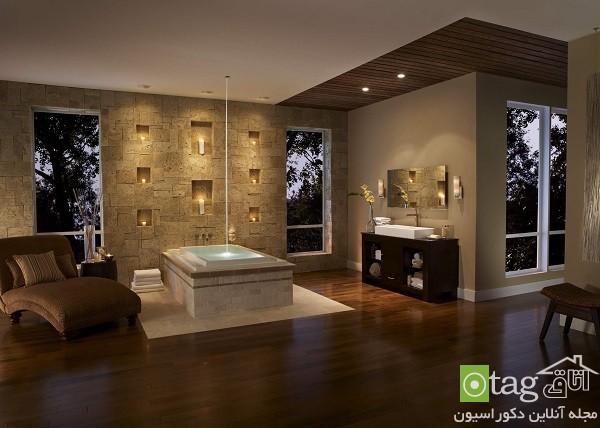 decorating-home-idea (10)