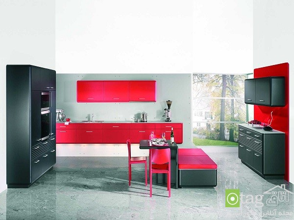 decorating-home-idea (11)