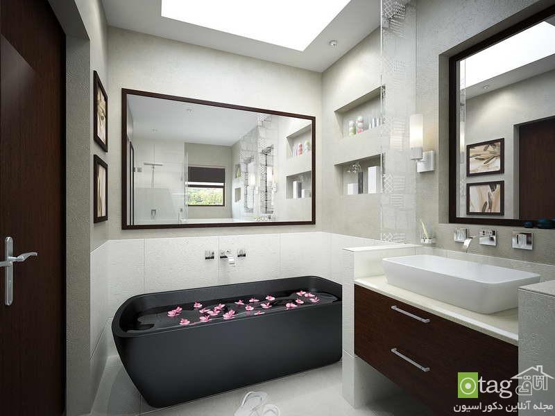 decorating-home-idea (13)