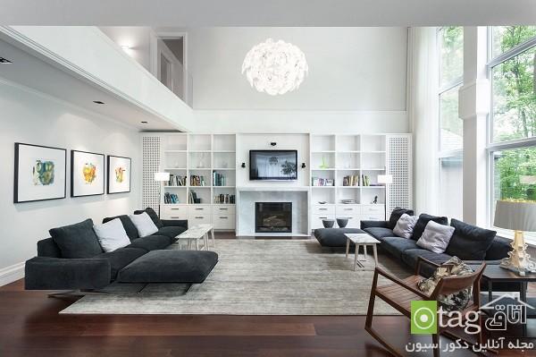 decorating-home-idea (14)