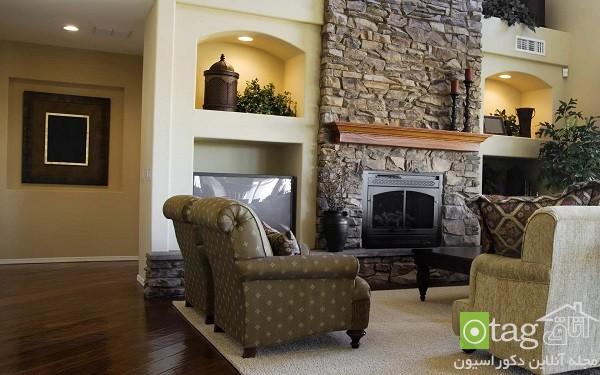 decorating-home-idea (15)
