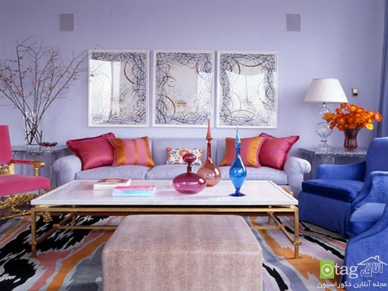 decorating-home-idea (16)