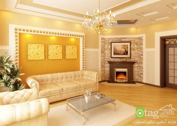decorating-home-idea (17)
