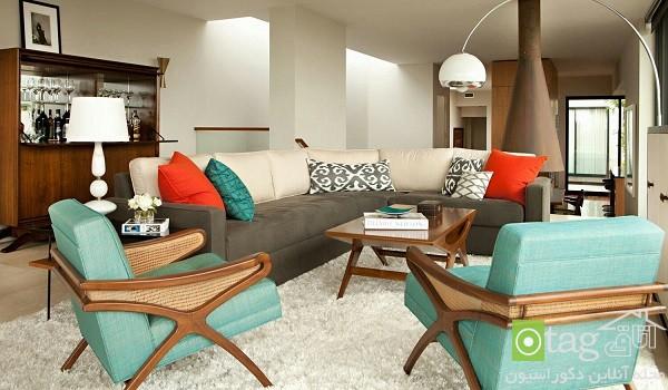 decorating-home-idea (18)