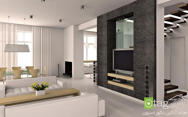 decorating-home-idea (2)