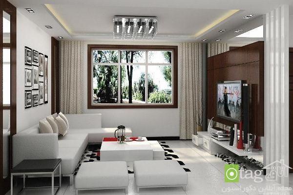 decorating-home-idea (3)