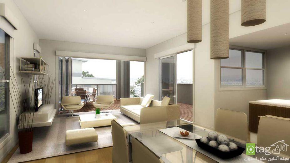 decorating-home-idea (4)