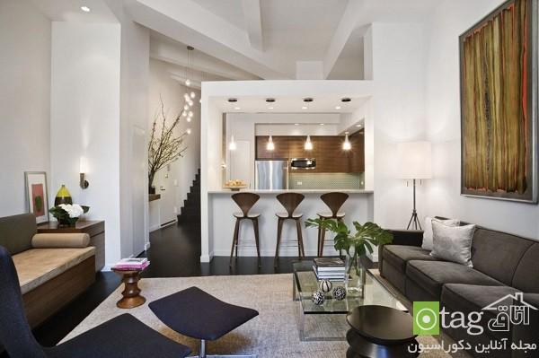 decorating-home-idea (5)