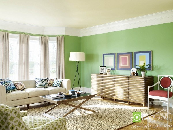 decorating-home-idea (6)