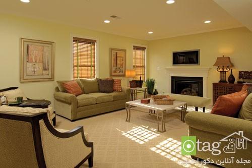 decorating-home-idea (7)