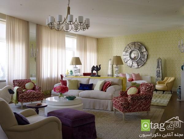 decorating-home-idea (9)