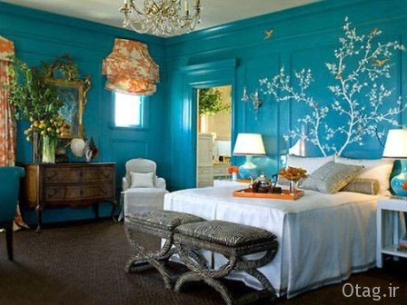 decoration-of-bedrooms (1)
