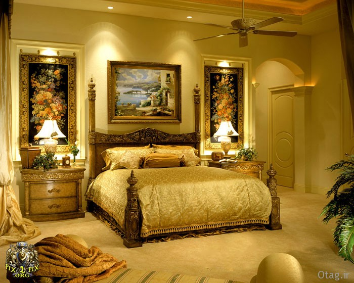 decoration-of-bedrooms (3)