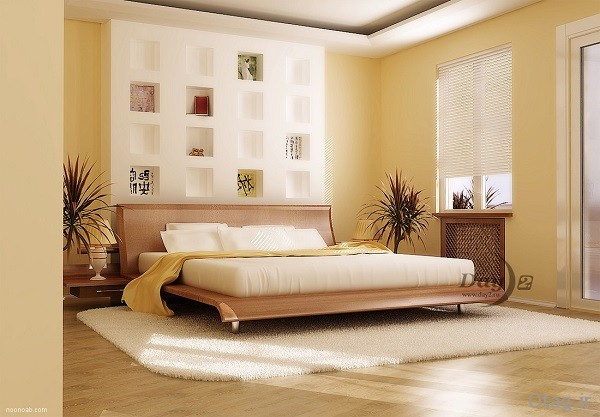 decoration-of-bedrooms (4)