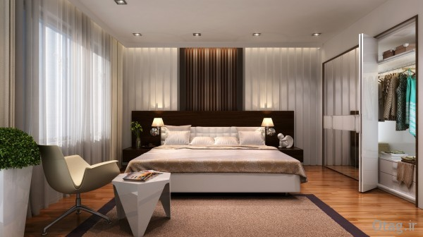 decoration-of-bedrooms (5)