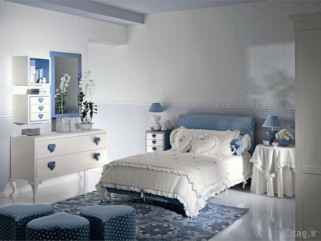 decoration-of-bedrooms (7)