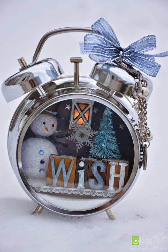 decorative-alarm-clock-DIY (1)