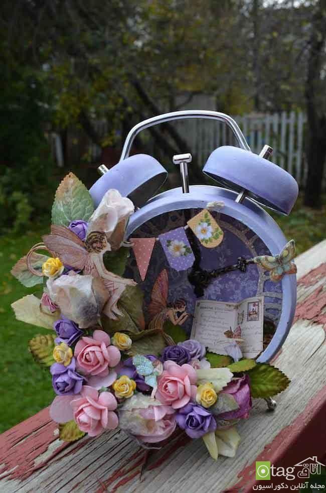 decorative-alarm-clock-DIY (10)