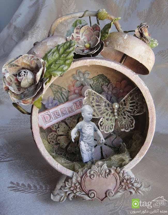 decorative-alarm-clock-DIY (11)