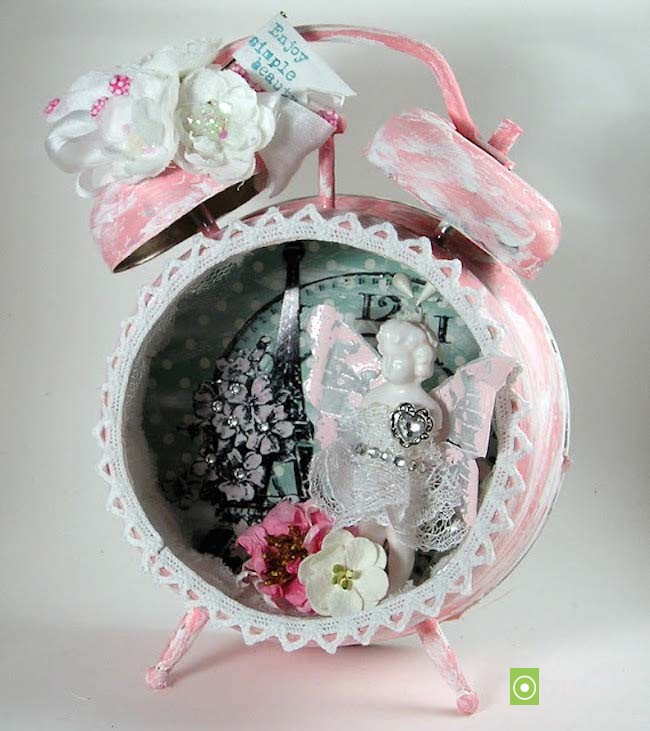 decorative-alarm-clock-DIY (12)