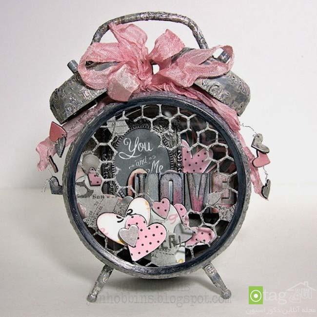 decorative-alarm-clock-DIY (13)