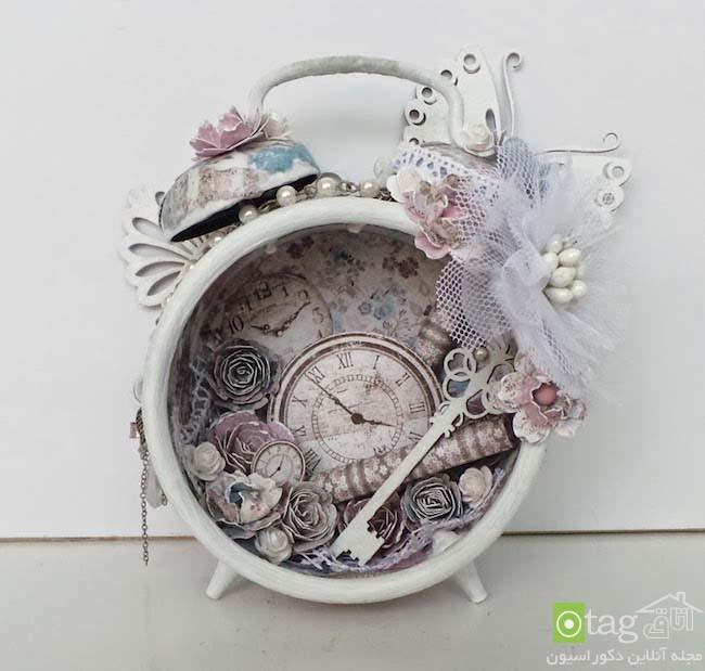 decorative-alarm-clock-DIY (14)
