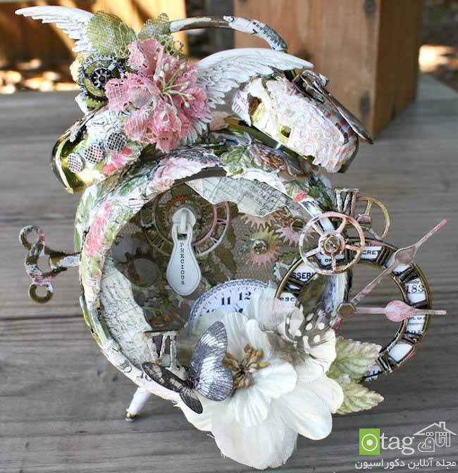 decorative-alarm-clock-DIY (15)