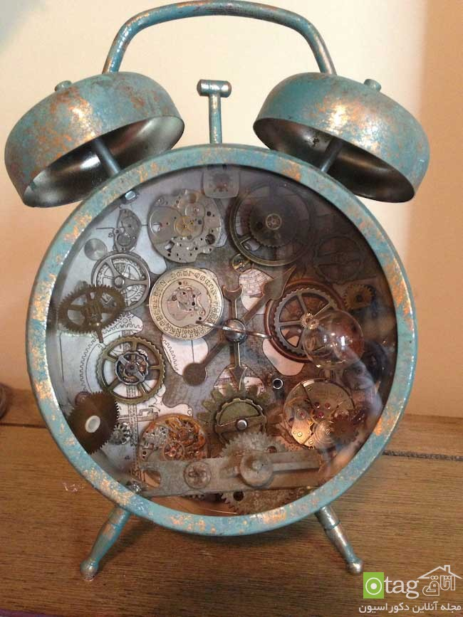 decorative-alarm-clock-DIY (4)