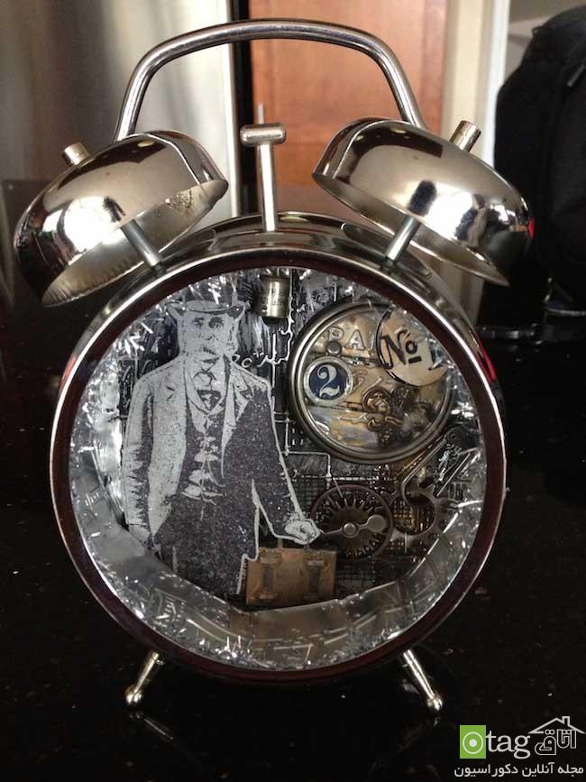 decorative-alarm-clock-DIY (5)
