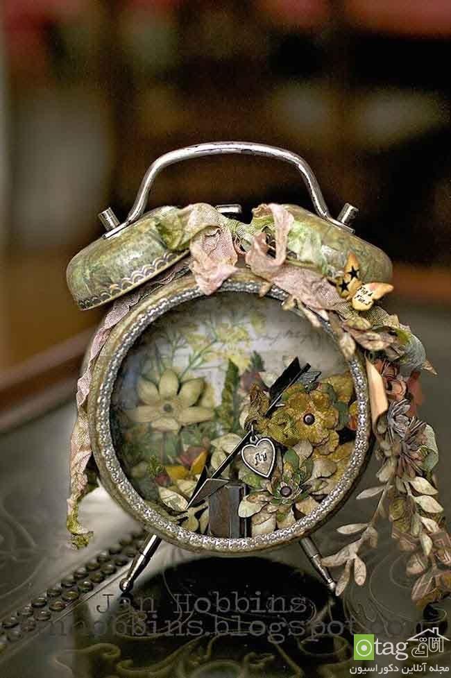 decorative-alarm-clock-DIY (6)